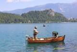 Lake Bled Blejsko jezero_IMG_6026-111.jpg