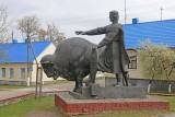 Kamyanyets, monument spomenik_IMG_4528-111.jpg