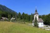Church of Sv. spirit, cerkev sv. duha, Ribčev Laz_IMG_6011-111.jpg