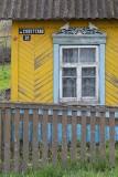 House hiša_IMG_3904-111.jpg