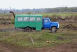 Truck tovornjak IMG_3885-111.jpg
