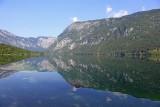 Bohinj lake Bohinjsko jezero_IMG_6017-111.jpg