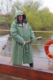Ferryman brodar_MG_4070-111.jpg
