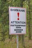 Border meja_IMG_4215-111.jpg