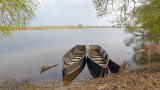 Pripyat river reka Pripiat_MG_3838-111.jpg