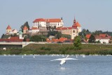 Ptuj with lake Ptuj z jezerom_MG_1427-111.jpg
