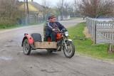 Motorcyclist motorist_IMG_4031-111.jpg