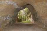 Look from the cave near Krapina jama pri Krapini_MG_21751-111.jpg