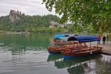 Lake Bled_20160514_09540-111.jpg