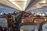 On the plane na letalu_20151107_081827-111.jpg