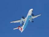 Plane letalo_MG_2254-111.jpg