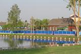 Village vas_MG_2757-111.jpg