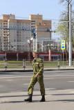 Soldier vojak_IMG_9564-111.jpg