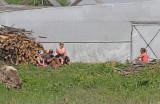 Village people ljudje na vasi_MG_2769-111.jpg