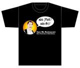 samwo_nojive_black-t-shirt_1_.jpg