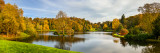 Stourhead in all its glory!