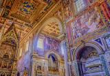 Basilique St Jean de Latran