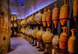 Musée Mercati di Trajano