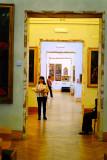Musée du Capitole