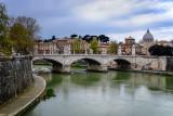 Ponte Emmanuel II
