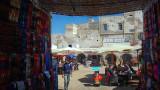 Essaouira Dans la medina