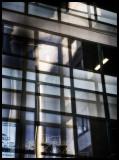 Prison de verre