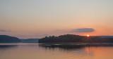 November-Lake-Sunset.jpg