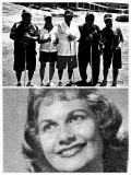 58 Years - Memories:  July '18