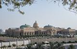 King Abdulaziz International Conference Center
