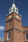 Old Otterbein Church, Baltimore
