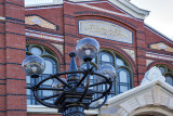 Arts and Industries Building/National Museum