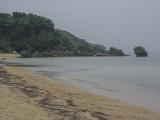 Hoshizuna Beach, Iriomote Island