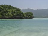 Kabira Bay again, Ishigaki Island