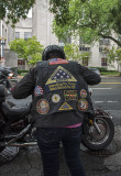 Rolling Thunder: Remembering the Fallen