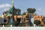 One more amusement park