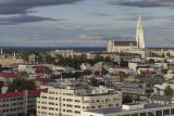 Back to Iceland