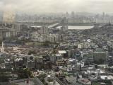 Dreary Seoul