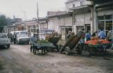 Diyarbakır street scene