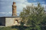 Harput's Ulu Camii
