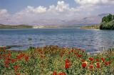 Lake near Malatya