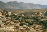 Historic city of Mardin
