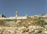 Syriac Orthodox monastery, Mardin