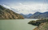 Tortum Lake