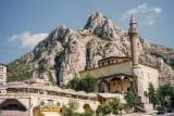 Amasya mosque