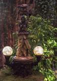 Boll Weevil Monument, Alabama