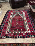 Kilim, Turkish