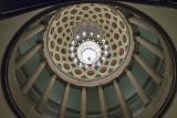 The alternate dome