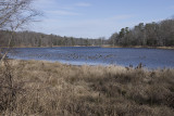 Patuxent Wildlife Research Center