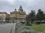 Anker Palace