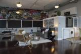 Pierce School: Loft unit